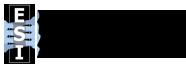 Elemental Scientific Logo