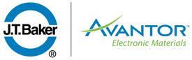 AvantorLS-logos-tree