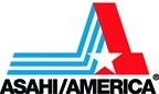 Asahi-Logo-sm