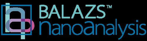 Balaz nanoanalysis