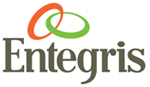ENTG-logo-color-small
